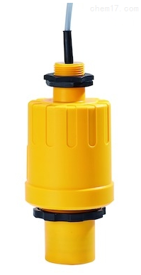 美国G+F风门执行器液位传感器