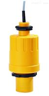 2270型美国G+F风门执行器液位传感器