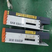 全系列上海维修贝加莱伺服驱动器