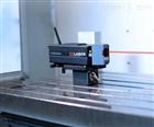 API激光干涉儀1D~6D激光測量系統
