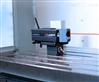 API激光干涉仪1D~6D激光测量系统