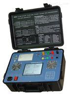 SHHZBC3000B快速变压器变比测试仪