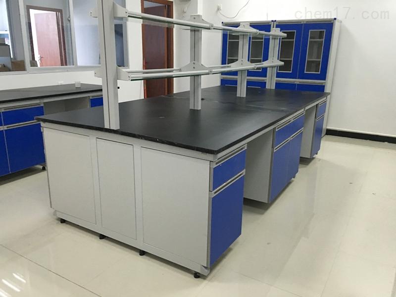 东莞市全钢中央实验台质量安全耐用