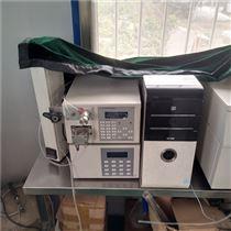 高价回收二手实验室仪器设备