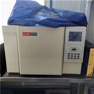 出售二手液相 气相色谱仪