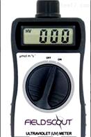 照度测量仪SYS-3413F