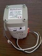 MARSH BELLOFRAM放大器