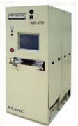 ICP 刻蚀机 :高密度等离子蚀刻装置NE-550