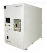 对应光学器件、MEMS制造的干法刻蚀装置