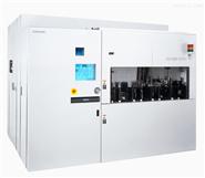 SiC用高温离子注入设备 IH-860DSIC