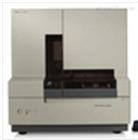 ABI 3100福建/襄阳DNA基因测序仪