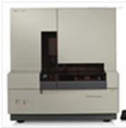 原裝進口DNA基因測序儀