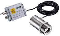 optris CTlaser 05M德国欧普士OPTRIS测温仪液体金属测温红外