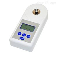 实验室糖度测定仪SYS-B55