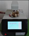 ZYBS-B闭口闪点自动测定仪使用方法