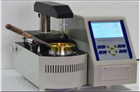 BD-PCB310型智能闭口闪点测定仪厂家