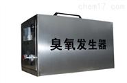 手提式臭氧发生器功能与优点