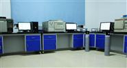 氮中甲烷(CH4/N2)气体标准物质