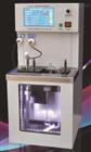 RP575绝缘油析气性测定仪