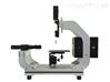 研究级光学接触角测量仪