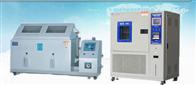 科迪仪器恒温恒湿机标准规格型号现货供应中