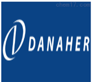 DANAHER编码器现货供应