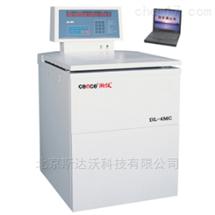 DL-6MC微机控制大容量冷冻离心机