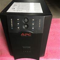 APC UPS电源SURT3000XLICH