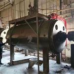 大量回收二手耙式干燥机型号及价格