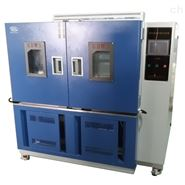 绝缘材料老化检测装置