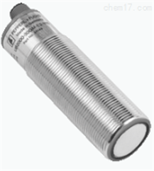 UB2000-30GM-E5-V15德国倍加福P+F传感器