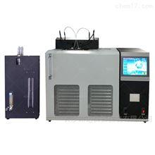 HD0248-Z全自动冷滤点测定仪