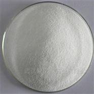 多粘菌素E甲磺酸钠8068-28-8