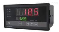 ZK-3C三相可控硅调压触发器
