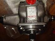 PFR202意大利ATOS阿托斯變量泵