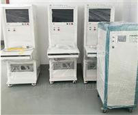 JHBY-3500新能源整车安规测试系统