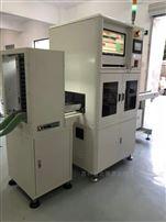 FCT EOL汽车电子FCT测试设备