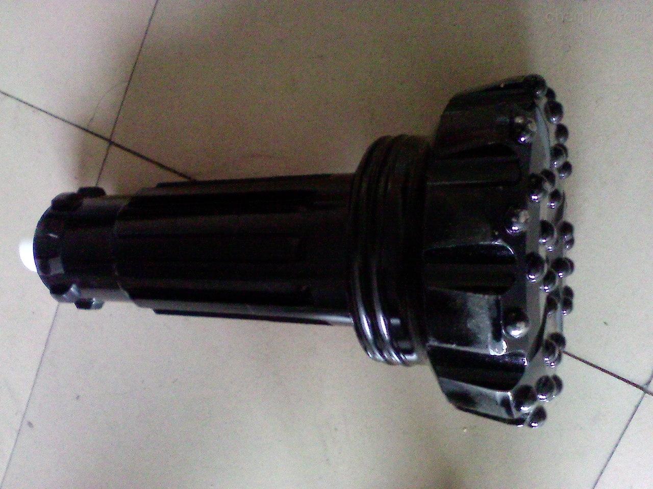 貫通式潛孔錘工程機械生產廠家