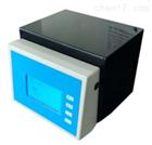 QXC-30 全自动菌落计数器价格