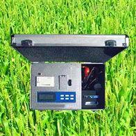 作物营养测定仪SYH-ZY20
