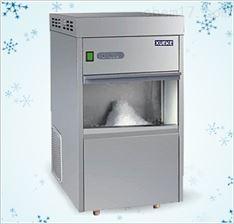 IMS-30實驗室雪花制冰機