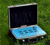 光合作用测试仪SYH-1101
