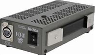 IDX IA-70A 70W AC原装IDX MD-NBV 适配器