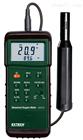extech艾士科溶解氧測定儀報價