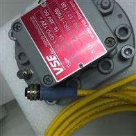 德国VSE流量计VTR1020上海现货