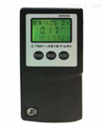 JB4020型江西X、γ辐射个人剂量当量(率)监测仪