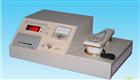 BS-1型 闭口闪点自动测定仪技术参数