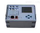 MSGK-M高壓開關動特性測試儀