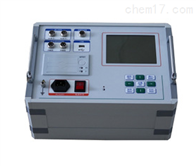 MSGK-M高压开关动特性测试仪