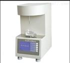 SCZL202全自动表面张力测定仪